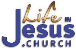 Life in Jesus.church